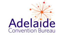 Adelaide CC.png